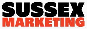 Sussex Marketing Logo
