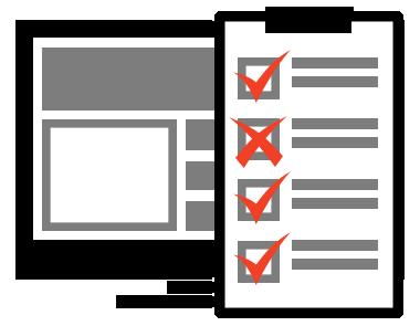 Website Audit